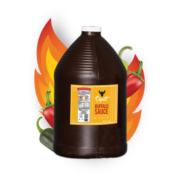 Dipitt-buffalo-sauce-gallon