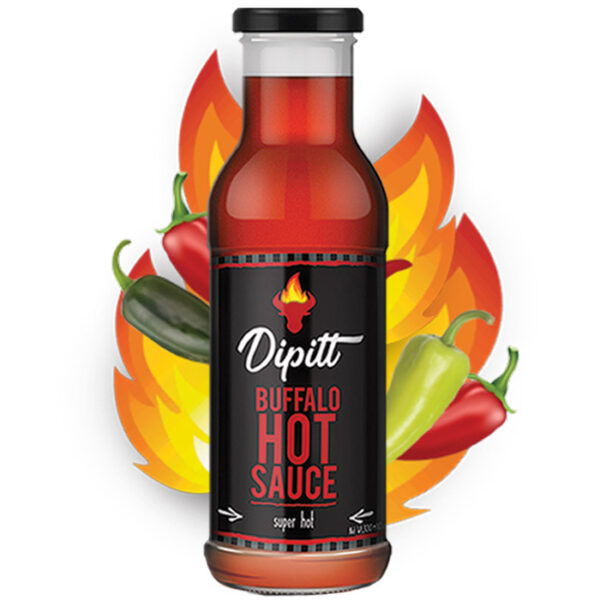 dipitt-buffalo-hot-sauce-300gm