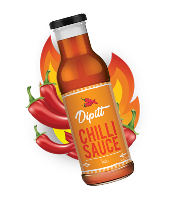 dipitt-chilli-sauce-300gm