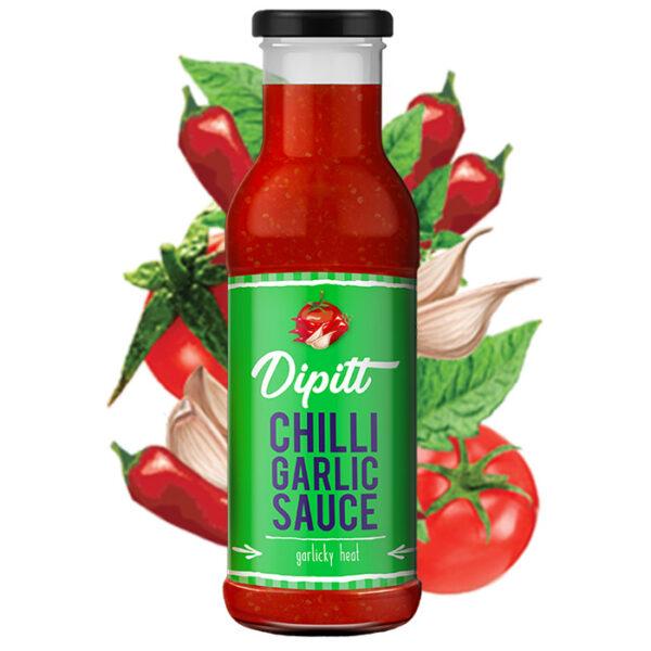 dipitt-chilligarlic-sauce-300gm