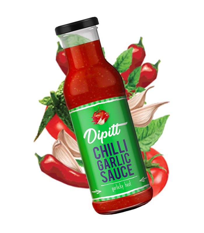 dipitt-chilligarlic-sauce-300gm