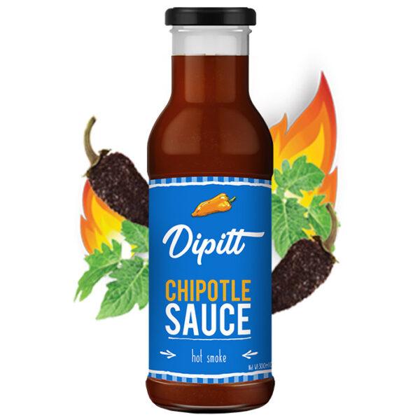 dipitt-chipotle-sauce-300g
