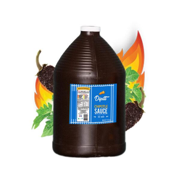 dipitt-chipotle-sauce-Gallon