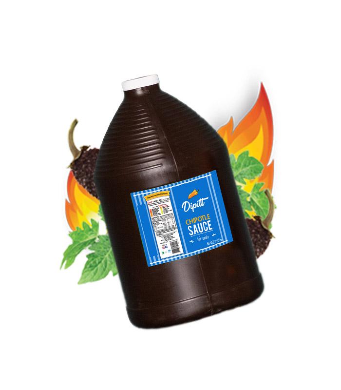dipitt-chipotle-sauce-Gallon-rotated