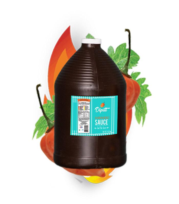 dipitt-habanero-sauce-gallon