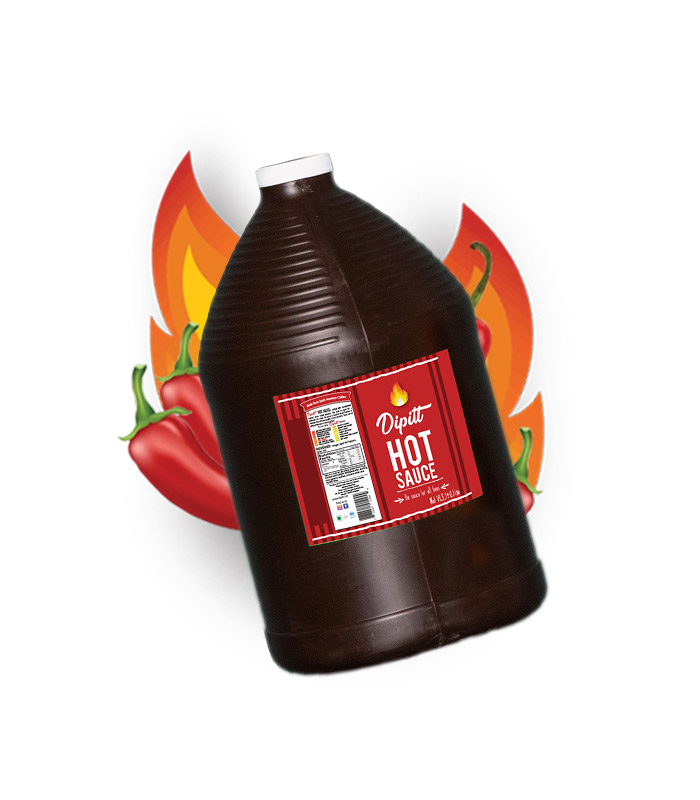 dipitt-hot-sauce-gallon-rotated