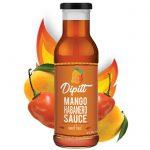 dipitt-mango-habanero-sauce-300gm