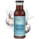dipitt-oyster-sauce-300gm