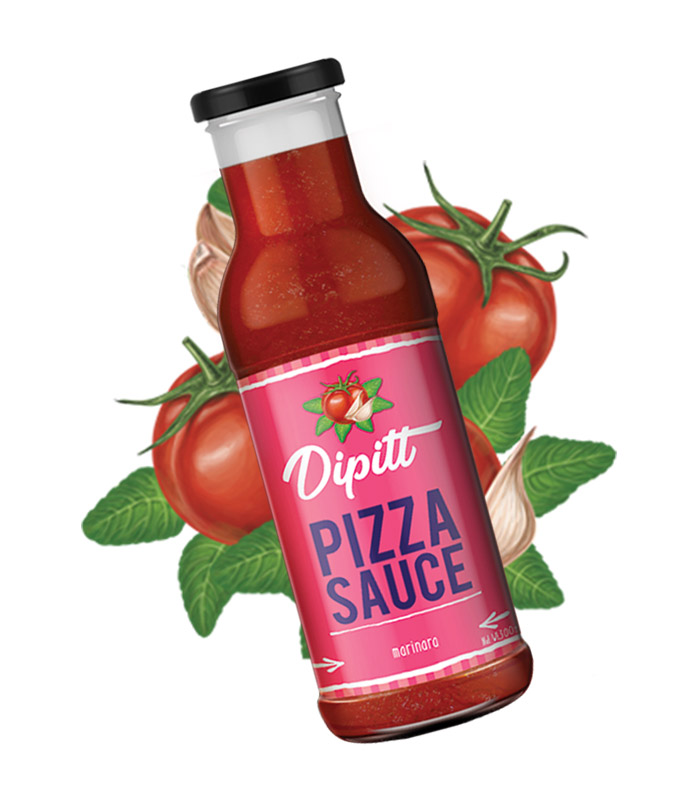 dipitt-pizza-sauce-300gm