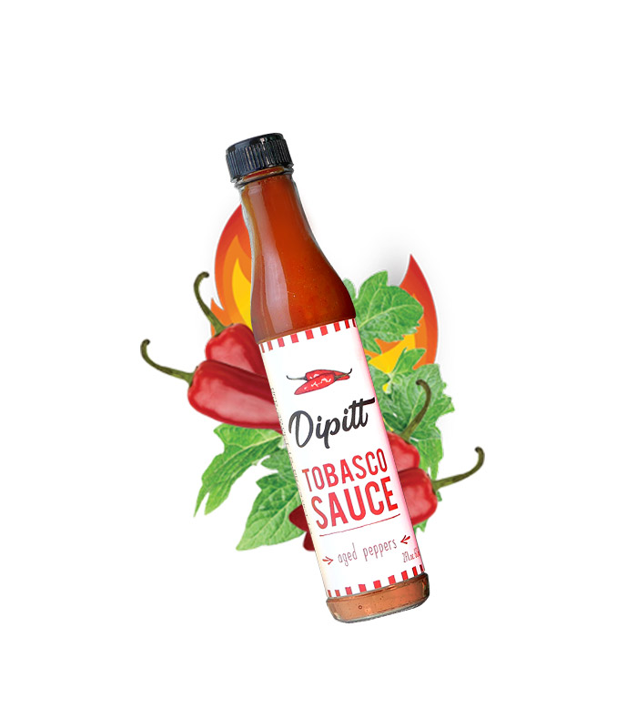 dipitt-tobasco-sauce-60ml