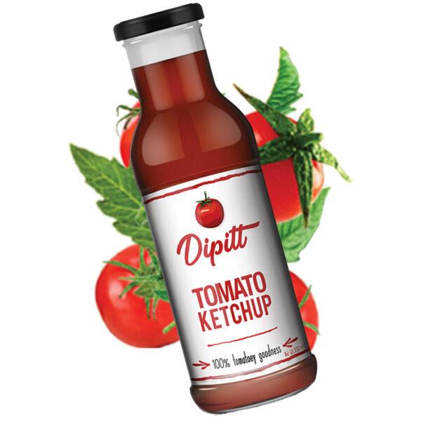 dipitt-tomato-ketchup-300gm