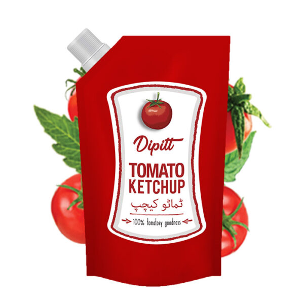 dipitt-tomato-ketchup-pouch-850gm