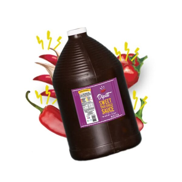 dipitt-sweet-thai-chilli-sauce-gallon-rotated