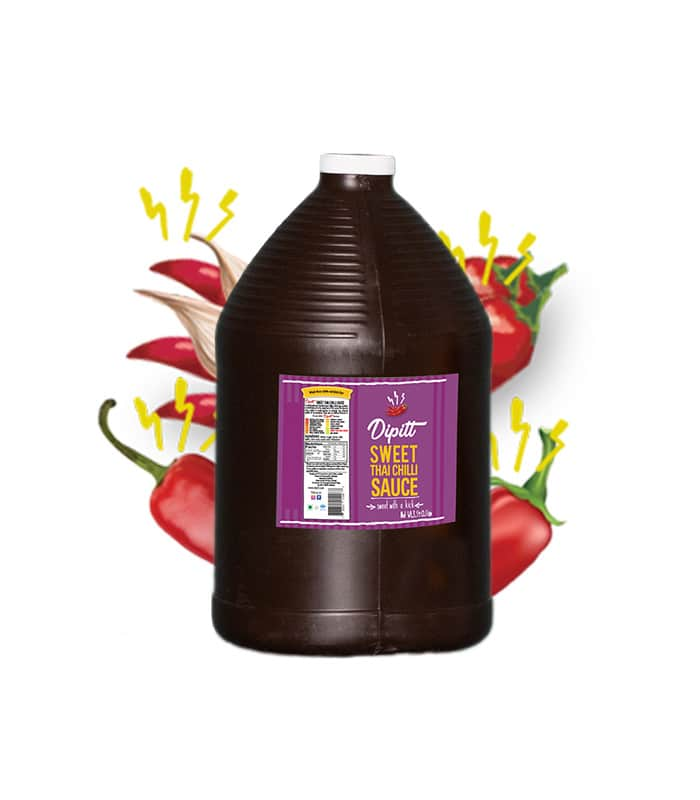 dipitt-sweet-thai-chilli-sauce-gallon