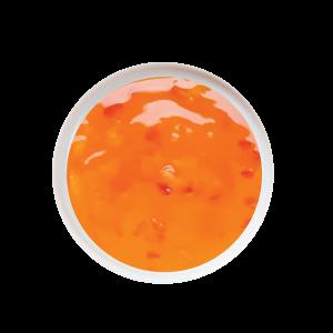 Mango Chilli Dip