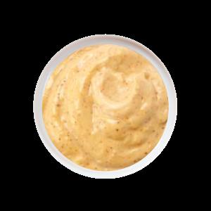 Spicy Garlic Mayo Dip
